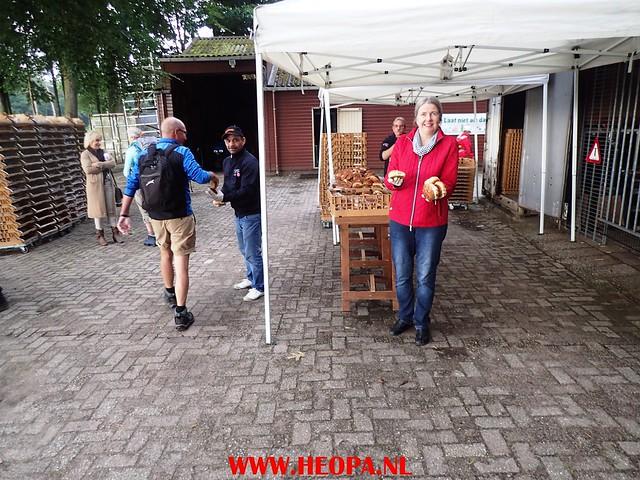 2017-07-13    Apeldoorn          3e dag 32 Km (8)