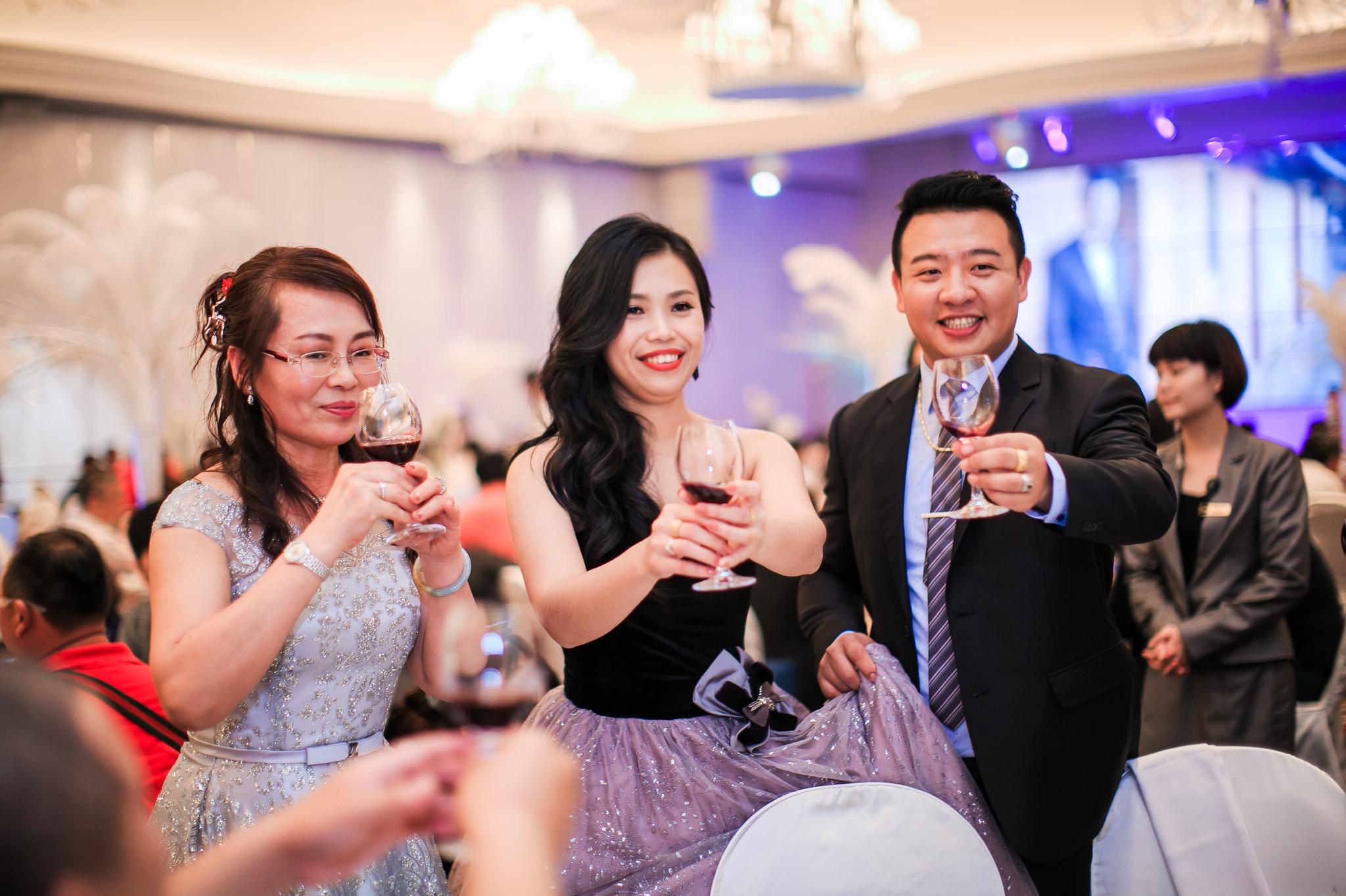 Wedding-1607
