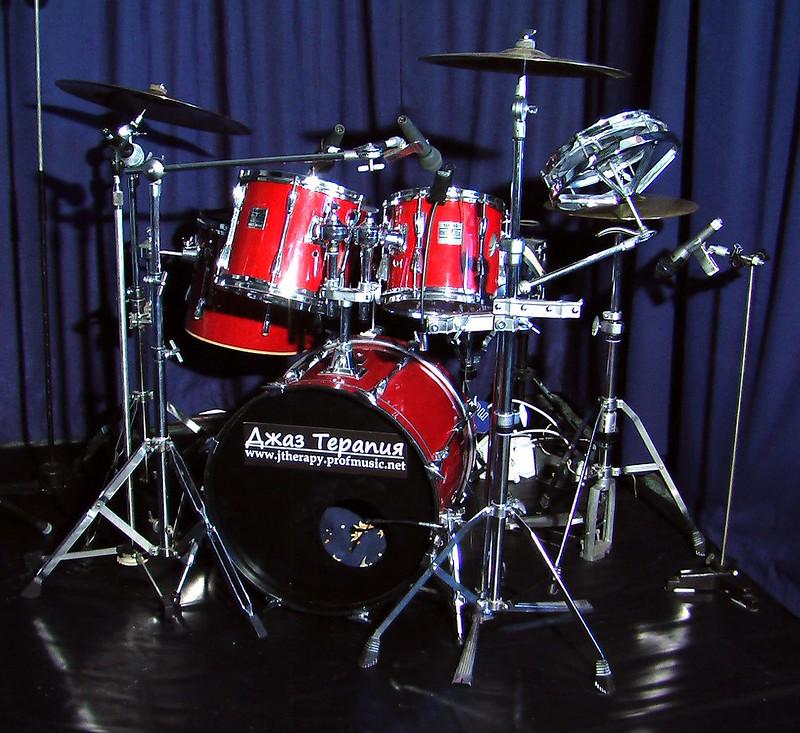 AB Music Studio 7