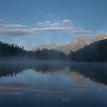 2017 0713 St Moritz
