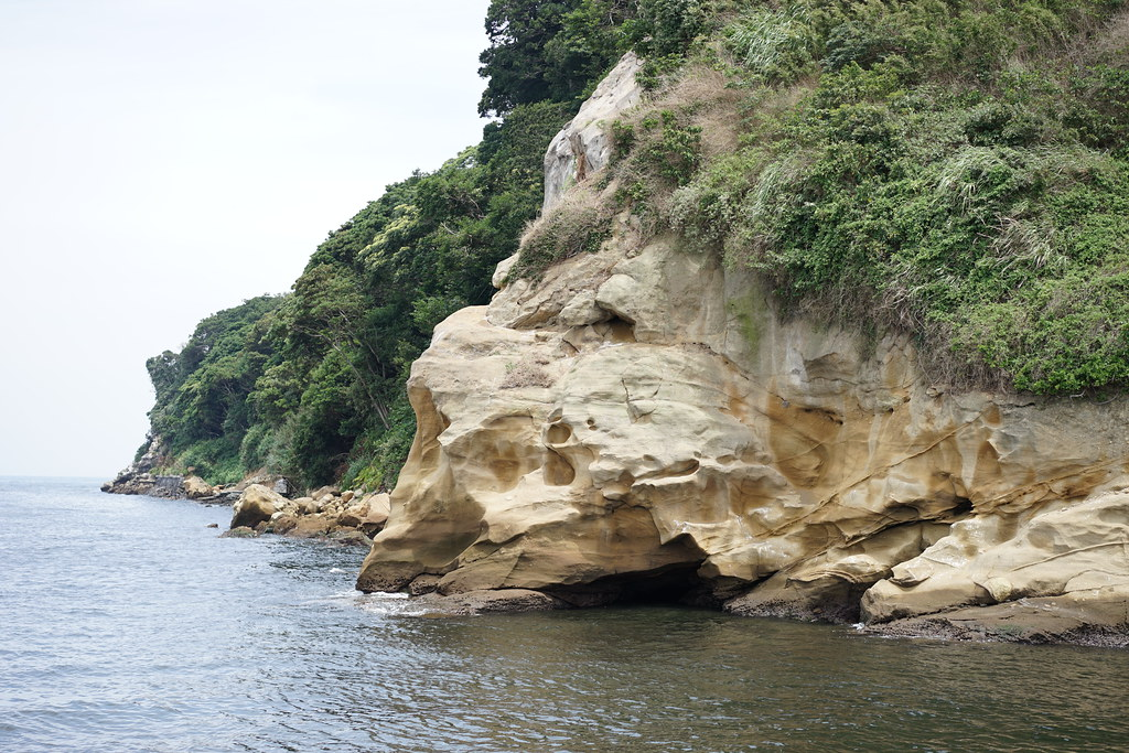 猿島へ_11