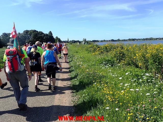2017-07-21   Nijmegen 4e dag (86)
