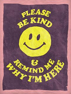 Remind Me
