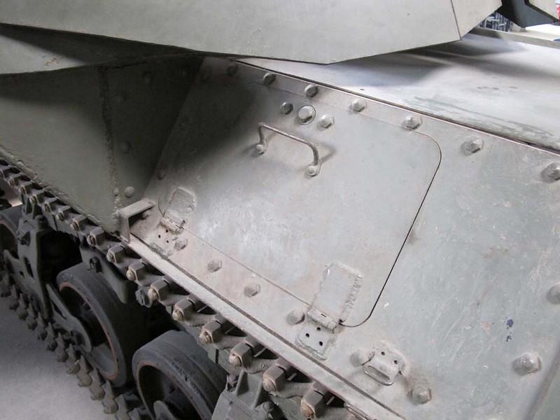 SdKfz 135 Marder I 7