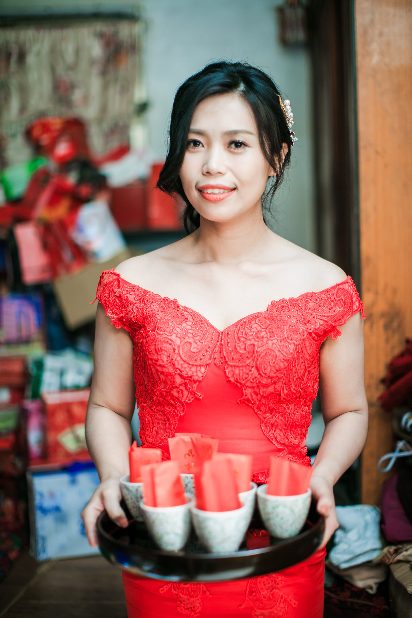 Wedding-1339