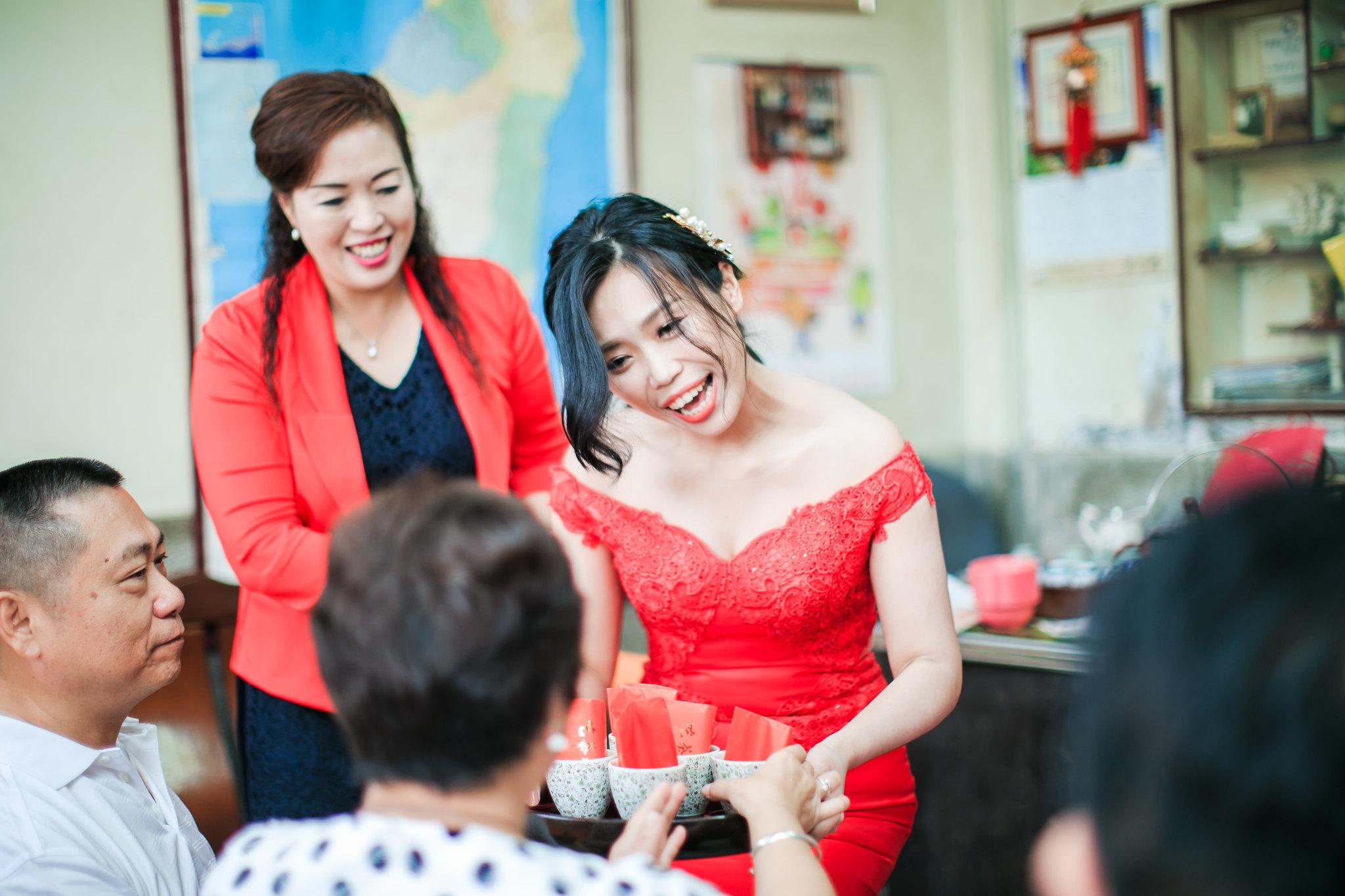 Wedding-1333