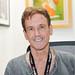 Comic Book Creators: San Diego Comic-Con 2017