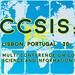 MCCSIS 2017