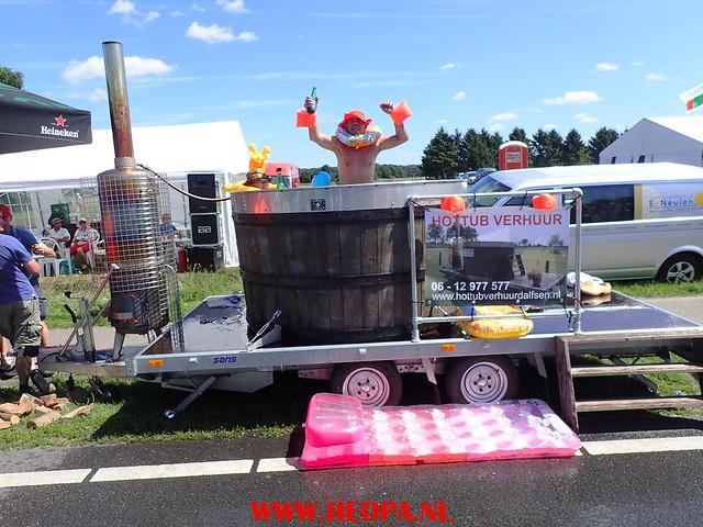 2017-07-21   Nijmegen 4e dag (125)