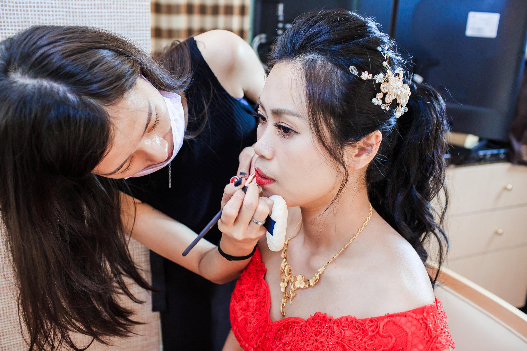 Wedding-1391