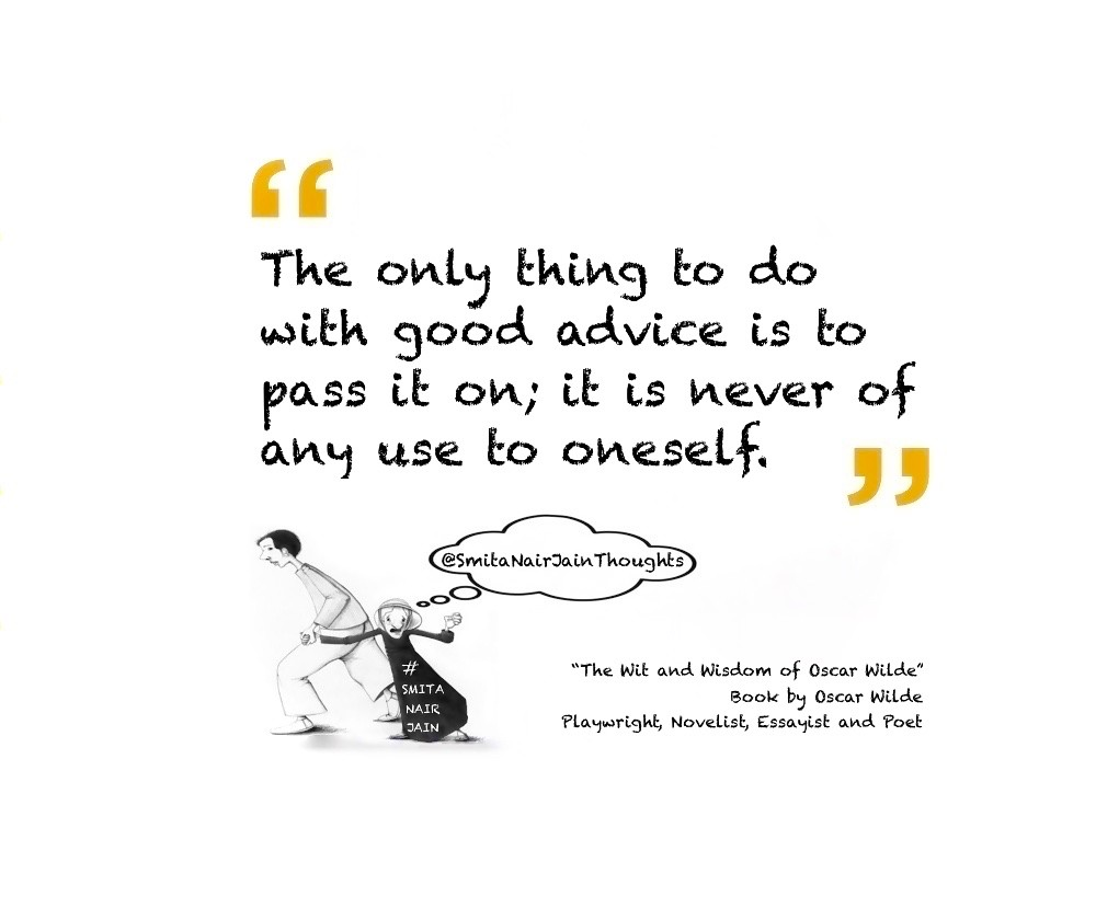 Image result for wisdom of great leaders