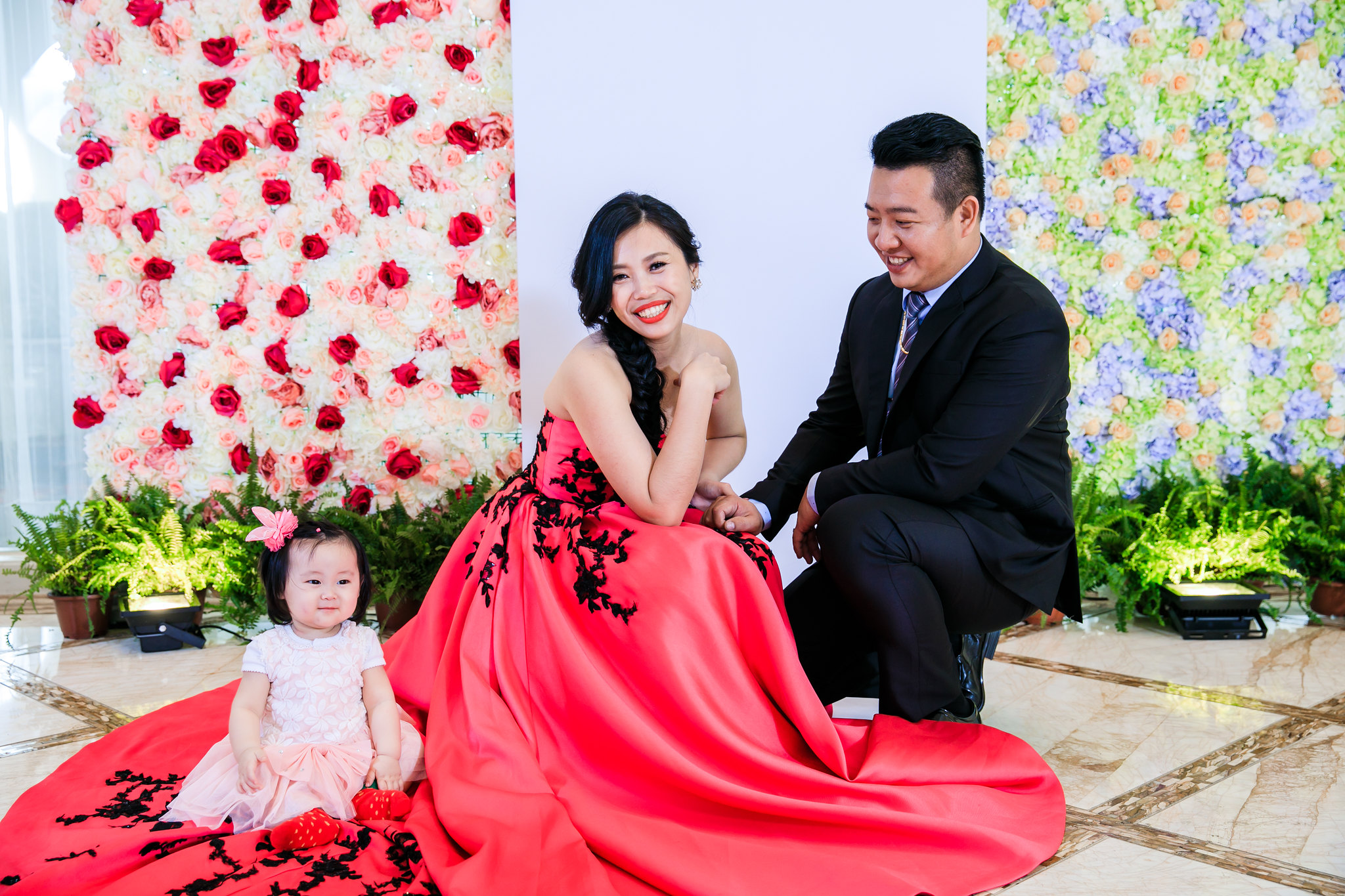 Wedding-1715