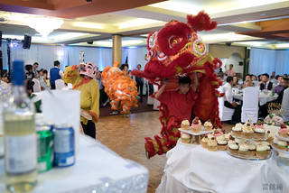 Name: jing-wo-lion-dance-008-20170729 | by goldenjadephoto
