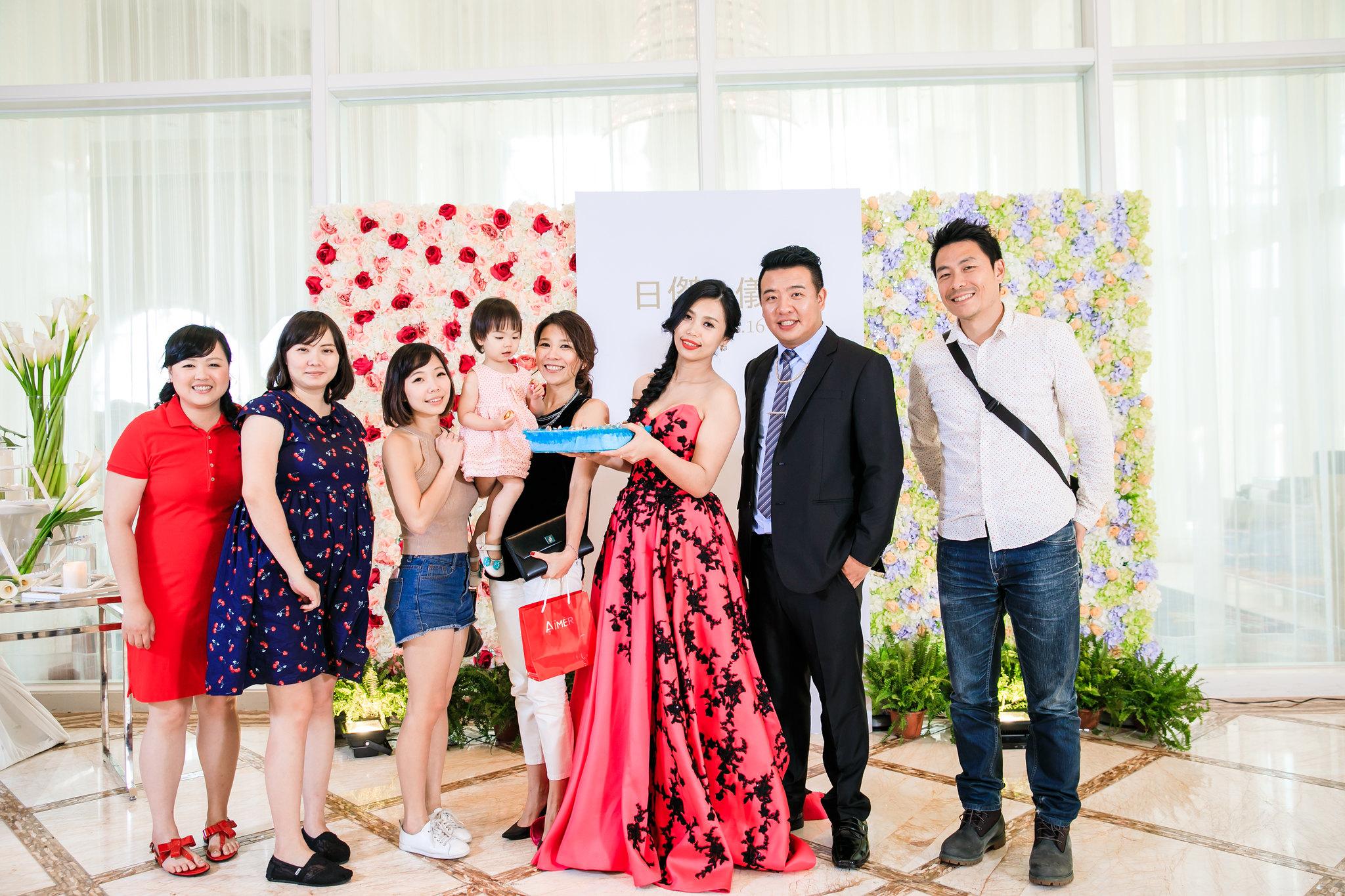 Wedding-1696