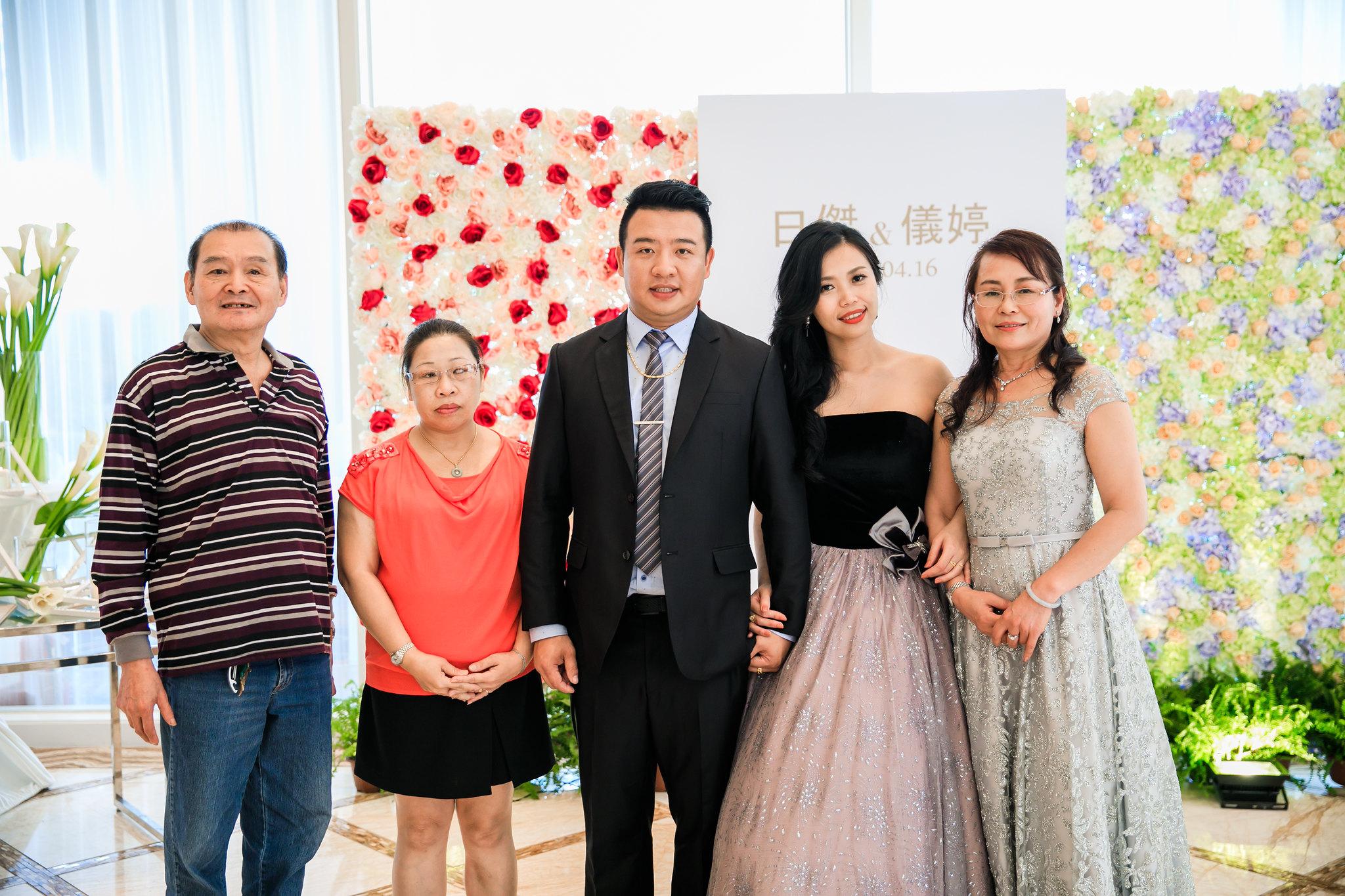 Wedding-1636