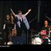International d'art vocal de Trois-Rivières 2007