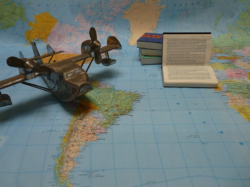 dwarsliggers-wereldkaart-vliegtuig-vintage-close-up-RECHTHOEK-2