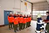 2017.07.29 24-Stundenübung Jugendfeuerwehr Teil 1 VU St.Wolfgang.jpg