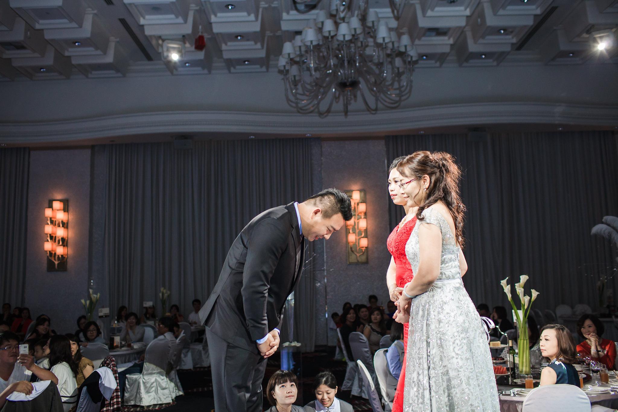 Wedding-1460