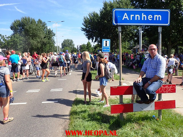 2017-07-18 Nijmegen1e dag  (56)