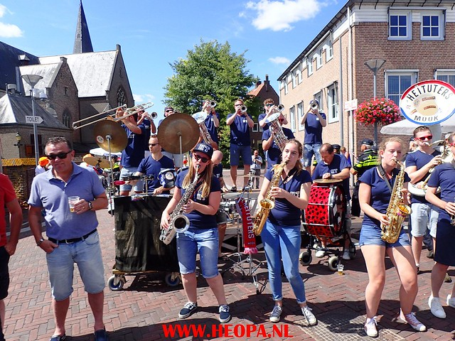 2017-07-21   Nijmegen 4e dag (120)