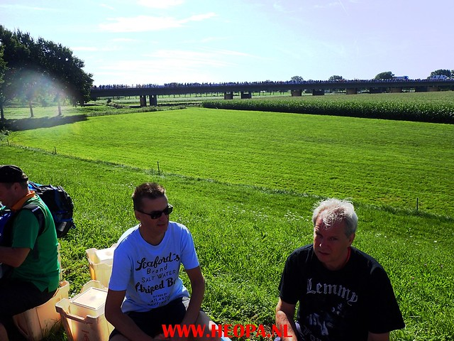 2017-07-21   Nijmegen 4e dag (43)