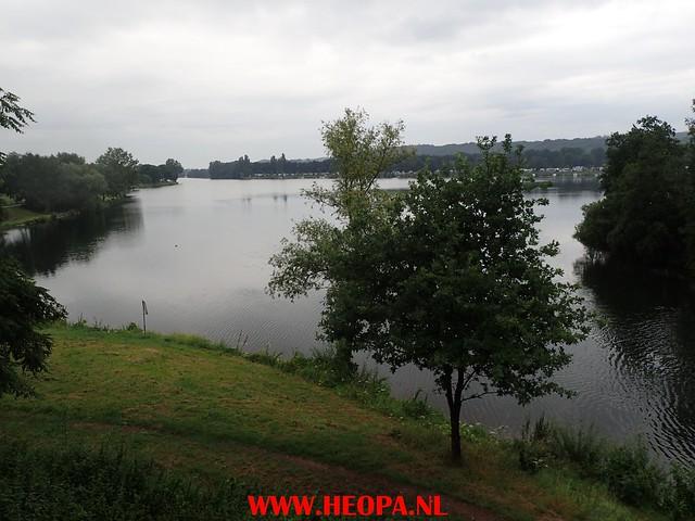 2017-07-20 Nijmegen 3e dag  (29)