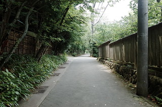 R0020688   by ishikawa_kei
