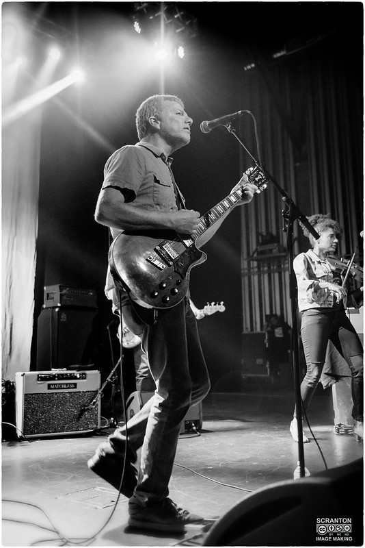 The New Pornographers-248-Edit.jpg