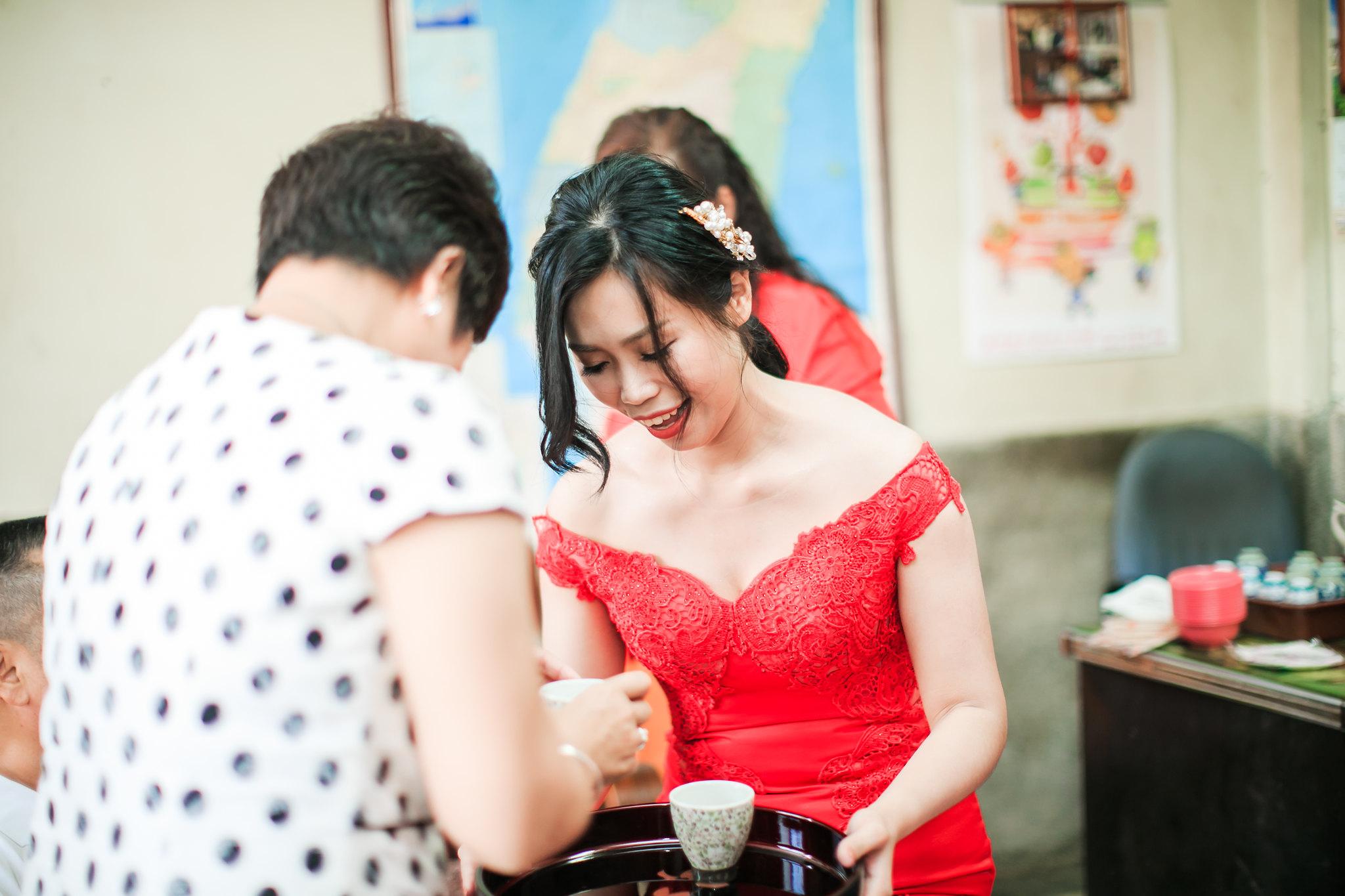 Wedding-1322