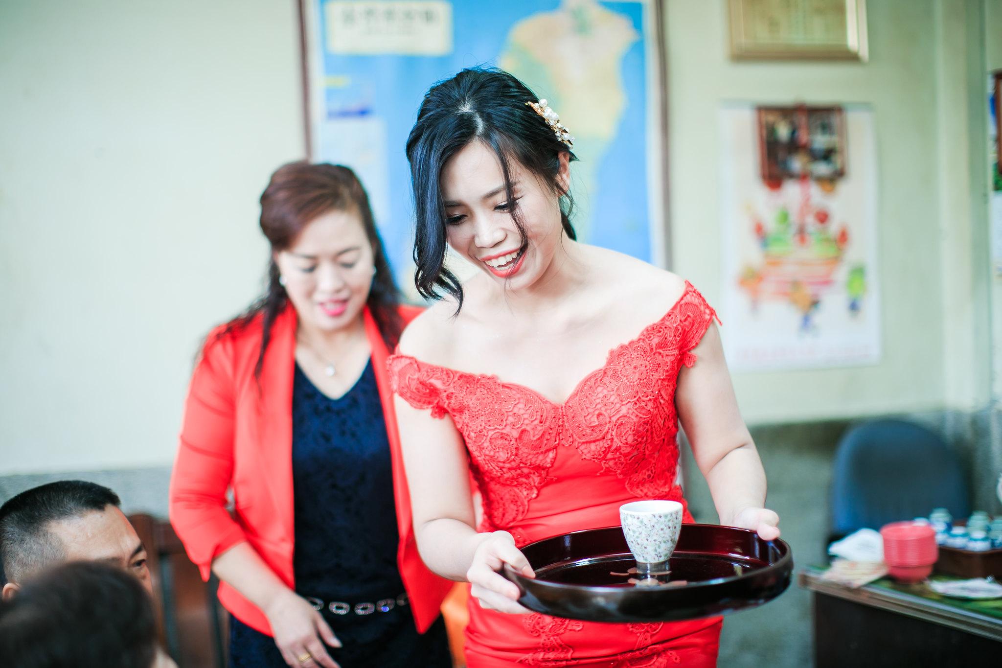 Wedding-1323