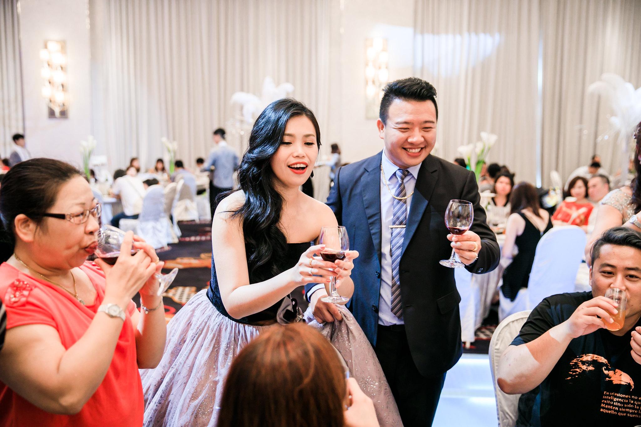 Wedding-1629