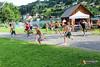 2017.07.29 - 24-Stundenübung Jugendfeuerwehr Kamera Seeboden-31.jpg