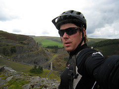 Transwales - Day 7