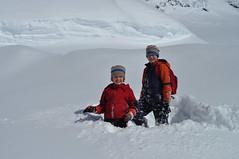 2012 Switzerland  - 958