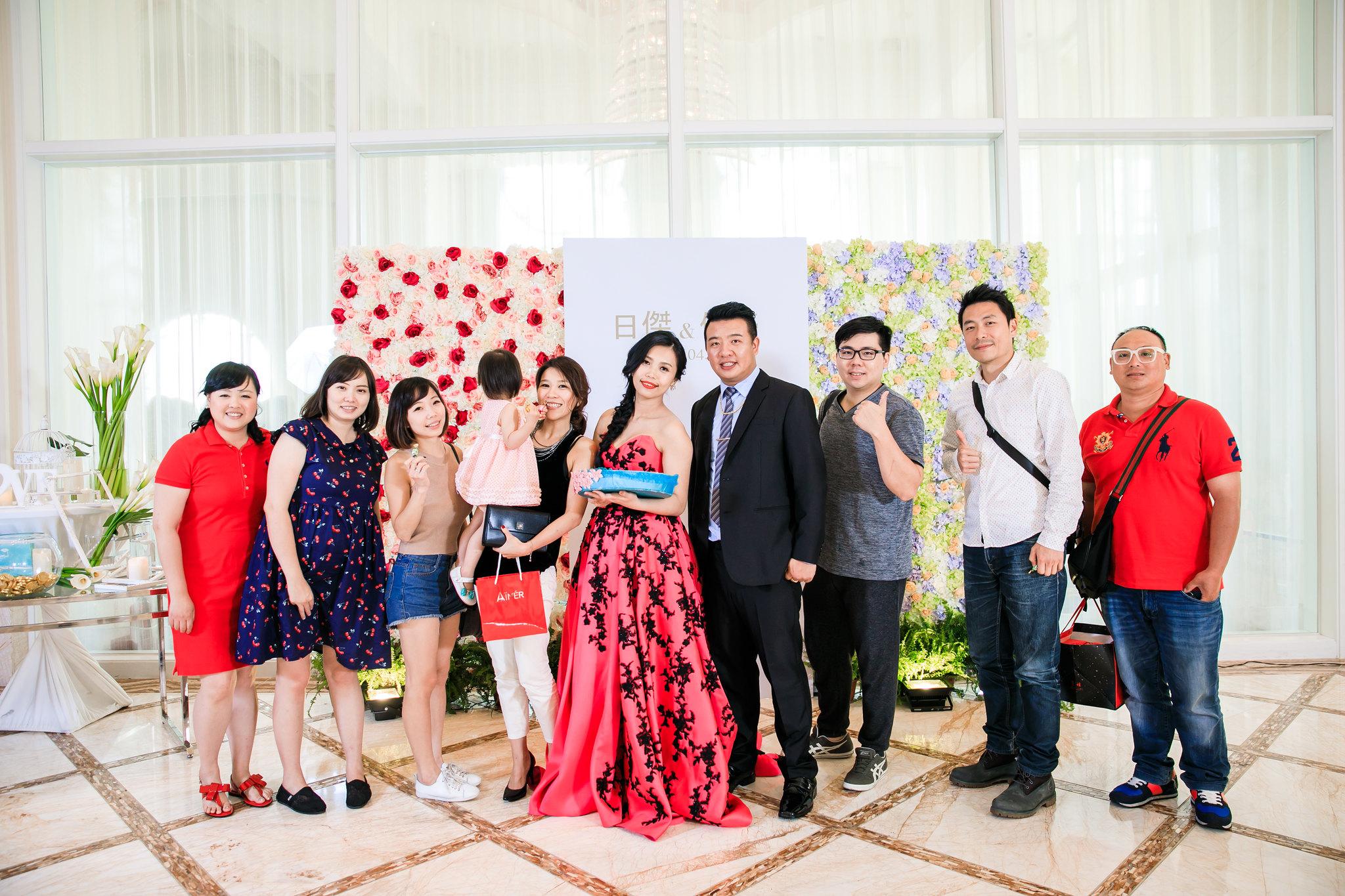 Wedding-1697