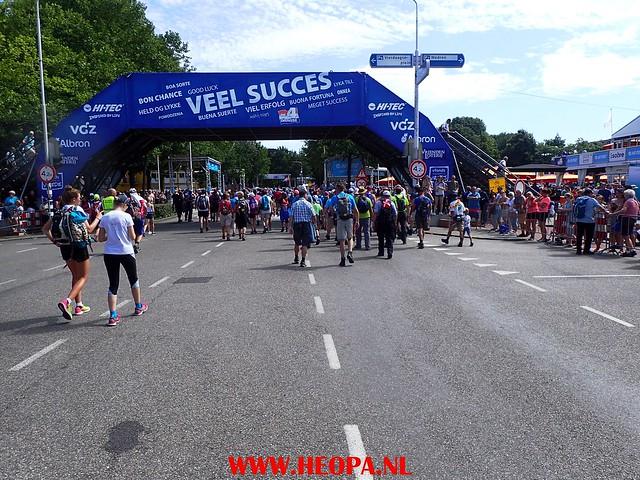 2017-07-18 Nijmegen1e dag  (106)