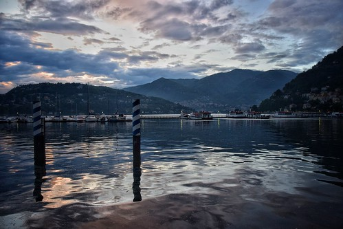 al lago | by paddy_bb
