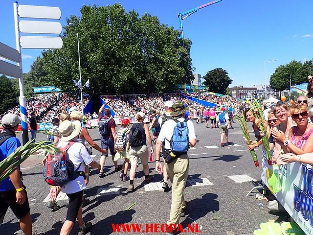2017-07-21   Nijmegen 4e dag (152)