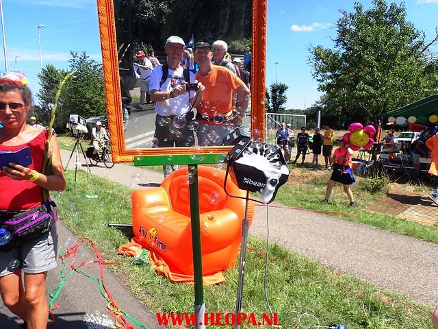 2017-07-21   Nijmegen 4e dag (138)
