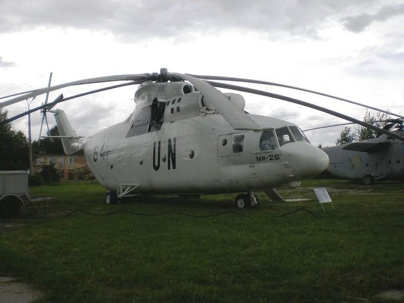 Mi-26 1