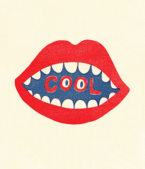 Cool Mouth