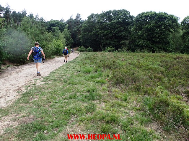 2017-07-14 Apeldoorn 4e dag  31 Km (37)