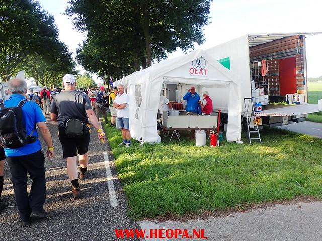 2017-07-21   Nijmegen 4e dag (25)