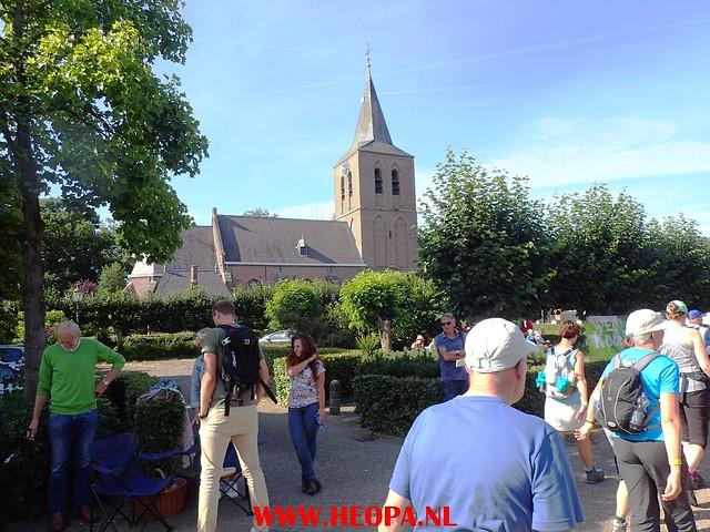 2017-07-21   Nijmegen 4e dag (55)
