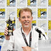 Spotlight on John Morrow: San Diego Comic-Con 2017