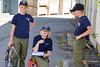 2017.07.29 - 24-Stundenübung Jugendfeuerwehr Teil 2-14.jpg