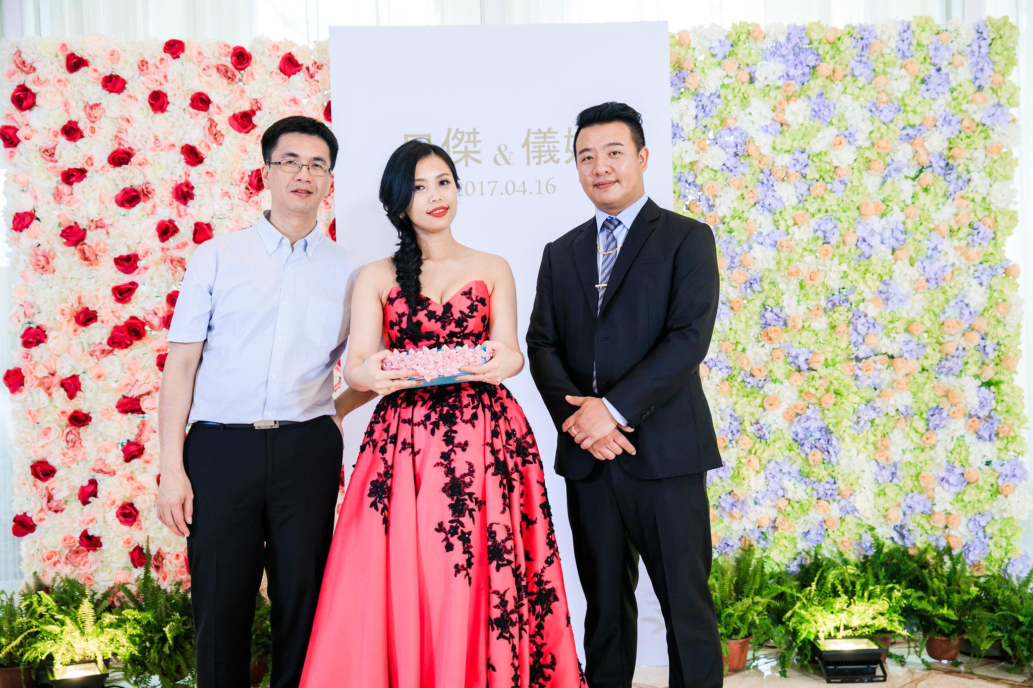 Wedding-1707