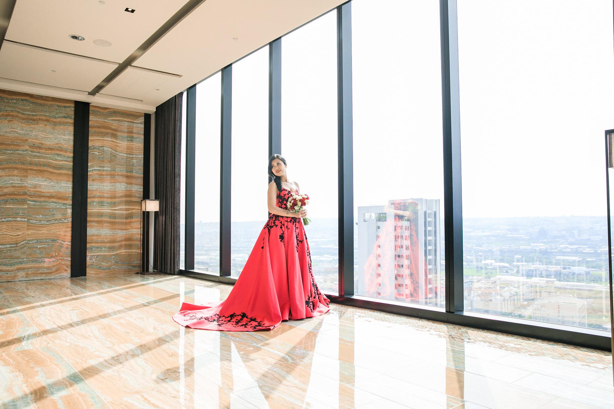 Wedding-1719