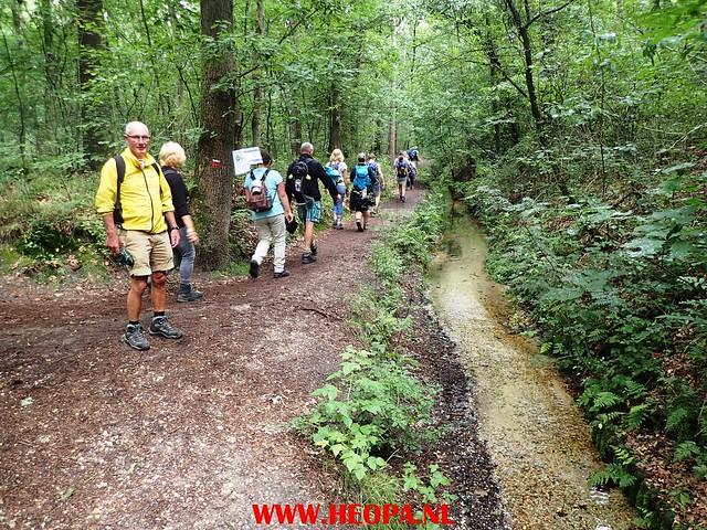 2017-07-14 Apeldoorn 4e dag  31 Km (85)